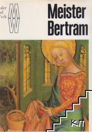 Meister Bertram