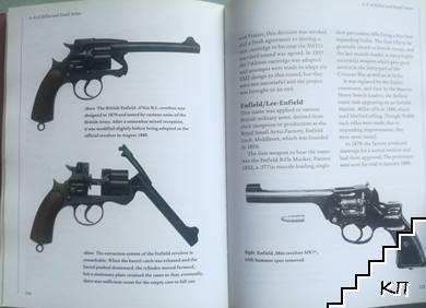 Rifles and Small Arms (Допълнителна снимка 2)
