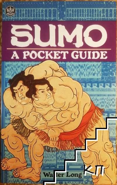 Sumo. A Pocket Guide