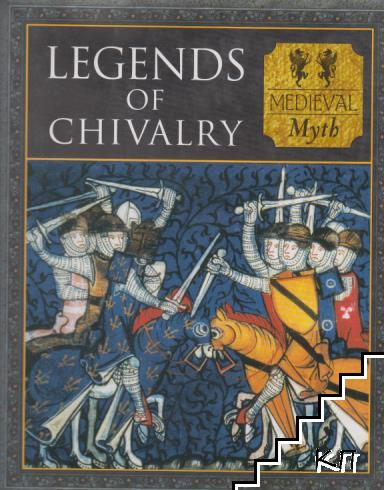Legends of Civalry