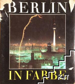 Berlin in Farbe