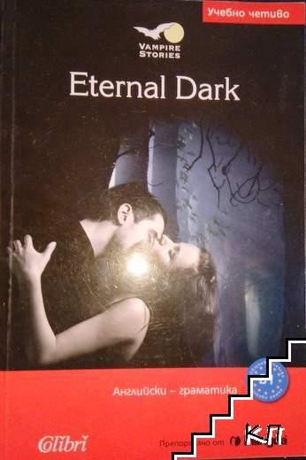 Vimpire Stories: Eternal Dark