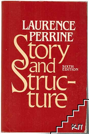 Story and Structure