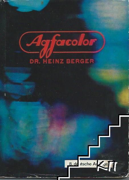 Agfacolor