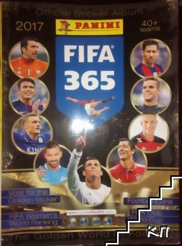 FIFA 365