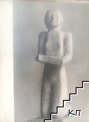 Conteporary Art in Egypt (Допълнителна снимка 1)