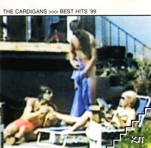 Best Hits '99