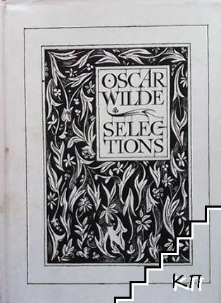 Selections. Vol. 2