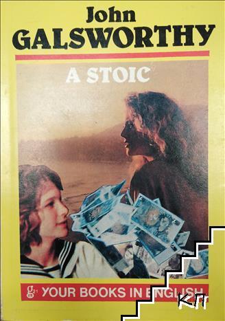 A Stoic