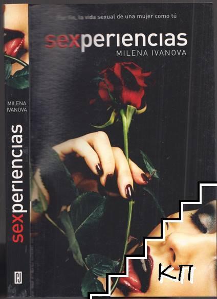 Sexperiencias