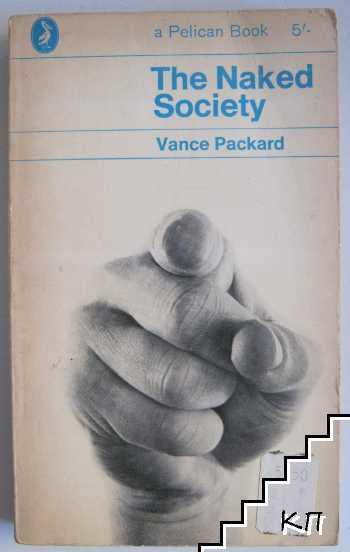 The Nakid Society