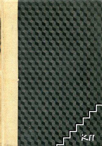 Бележки по история на славянските литератури