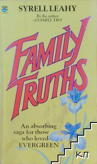 Family Truth
