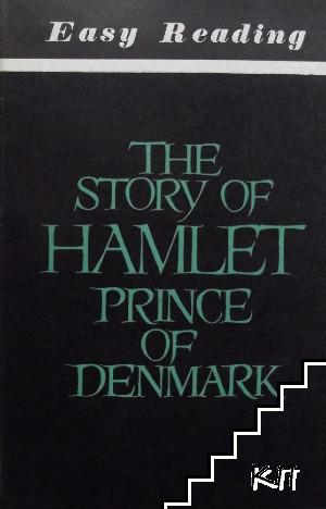The Story of Hamlet, Prince of Denmark