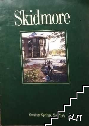 Skidmore