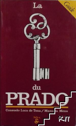 La clef du Prado