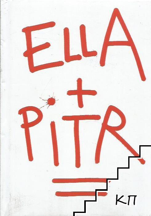 Ella + Pitr