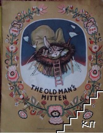 The Old Man's Mitten