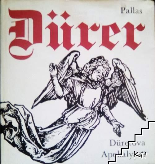Dürerova Apokalypsa