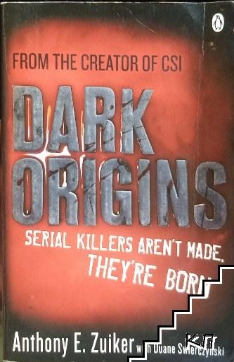 Dark Origins
