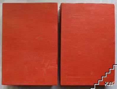 Енциклопедически речникъ. Часть 1-2