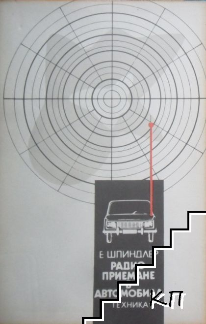 Радиоприемане в автомобила