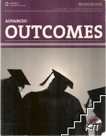 Advanced outcomes: Workbook