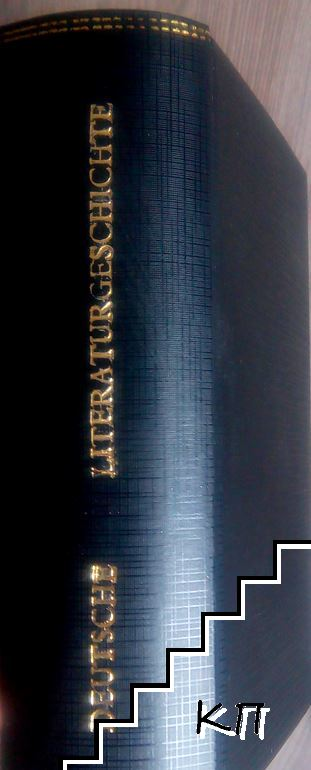 Deutsche Literaturgeschichte / Biblische Geschichten für den evangelisch-protestantischen Religions-Unterricht / Ausgewählte Werke in einem Band