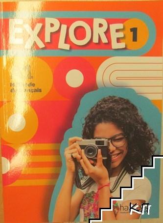 Explore 1