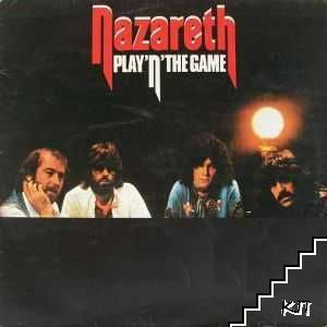 Play'n' the Game