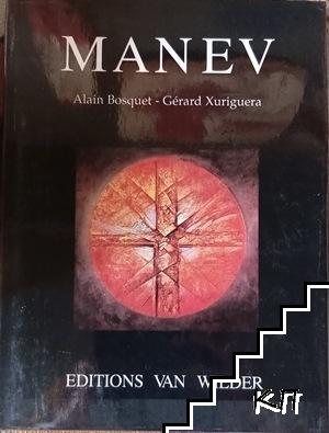 Manev