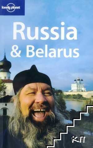 Russia & Belarus