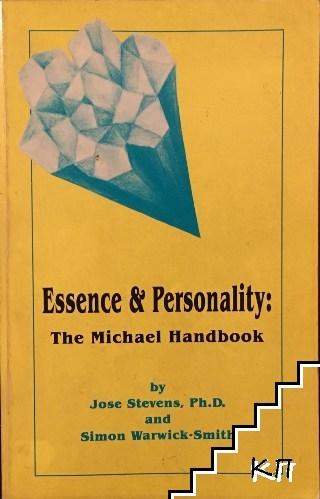 Essence & Personality: The Michael Handbook