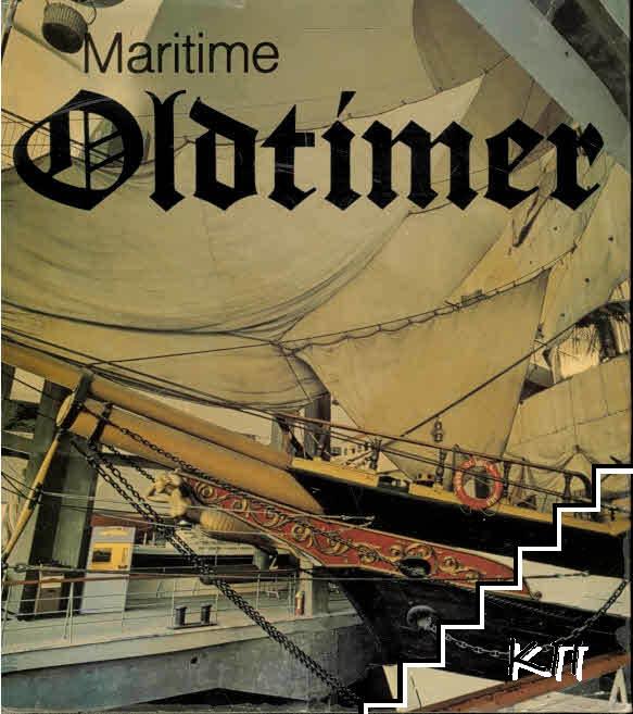 Maritime Oldtimer