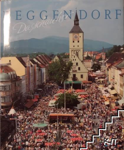 Deggendorf - Da schau her
