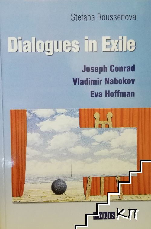 Dialogues in Exile