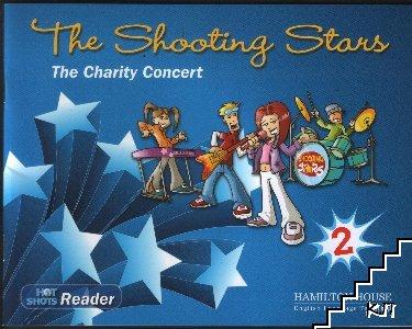 The Shooting Stars