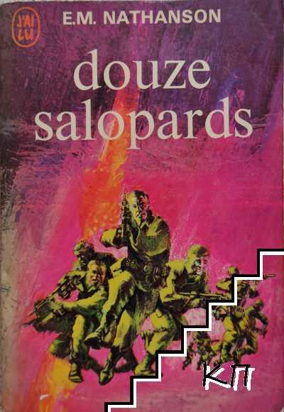 Douze salopards